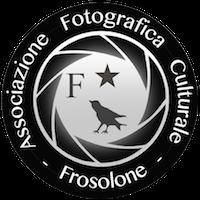 Obiettivo Frosolone
